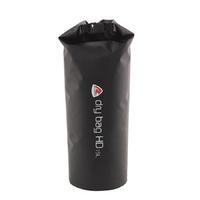 Robens Dry Bags HD 2018 - 15L