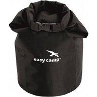 Easy Camp Dry Pack Black 2018 - Dry Pack L