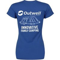 Outwell Branded Women