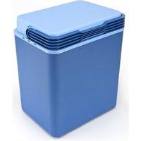 Connabride 32 Litre Passive Coolbox