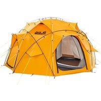 Jack Wolfskin Base Camp Dome Tent