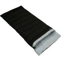Vango Harmony Grande Sleeping Bag - Black