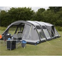 Kampa Studland 8 Classic Air Pro Tent 2019