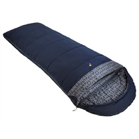 Sprayway Comfort 300 Sleeping Bag 2018 - Blazer LZ