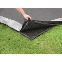 Easy Camp Palmdale 600 Lux Footprint Groundsheet 2019