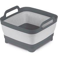 Kampa Collapsible Washing Bowl  2019 - Grey