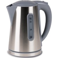 Kampa Modern Stainless Steel Electric Kettle 2019 - Kettle