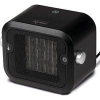 Kampa Cuboid Fan Heater 2019 - Cuboid
