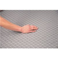 Outwell Holidaymaker 600 Flat Woven Carpet 2018