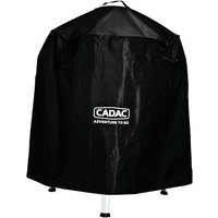 Cadac 47cm Deluxe BBQ Cover 2019