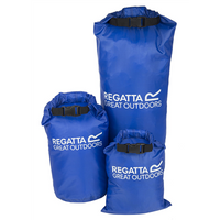 Regatta Dry Bag Set 2019 - Set