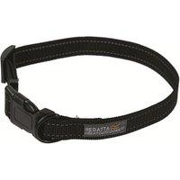 Regatta Comfort Dog Collar 2019 - Azalia 30-55cm