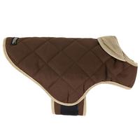 Regatta Chillguard Dog Coat 2019 - L - 50cm Brown