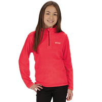 Regatta Hot Shot II Fleece Duchess 2018 - Age 5-6