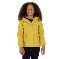 "Regatta Betulia Lifeguard Yellow Jacket 2018 - 32"""