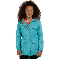 Regatta Trifonia Jacket Horizon 2018 - Age 7 - 8