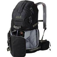 Jack Wolfskin ACS Photo Pack Pro Backpack