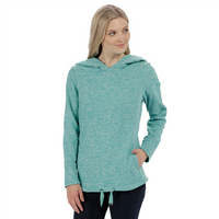 Regatta Chantile Fleece Jade Green 2018