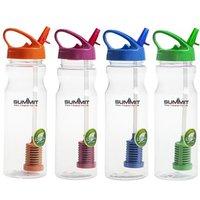 Summit Mybento 700ml Sports Filter Bottle 2018