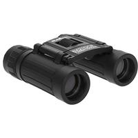 Summit Binoculars with Carry Case 2018