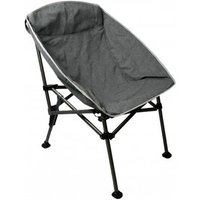 Crusader Hawaii Folding Bucket Chair