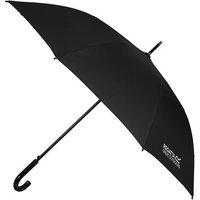 Regatta Large Umbrella - Black