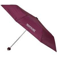 Regatta Umbrella - Black