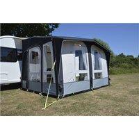 Kampa Club Air PRO 330 Caravan Awning 2019