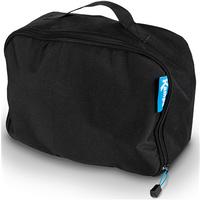 Kampa Gale Pump Carry Bag