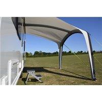 Kampa Dometic Sunshine AIR Pro 300 Caravan Awning 2020