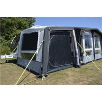 Kampa Club Air PRO PLUS Annexe Inner 2019 - LEFT HAND