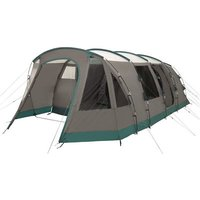 Easy Camp Palmdale 600 Lux Tent 2019 - grey