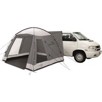 Easy Camp Fairfields Drive-Away Awning 2019 - grey