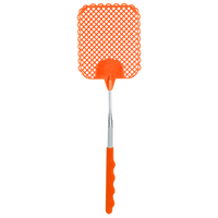 Kampa Whack Telescopic Fly Swatter 2019