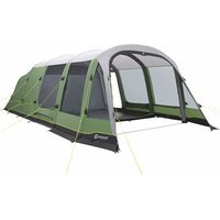 Outwell Woodburg 7A Air Tent 2019
