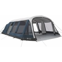 Outwell Stone Lake 7ATC Air Tent 2019