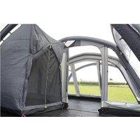 Kampa Croyde 6 Air Inner Tent 2019
