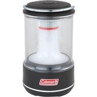 Coleman BatteryGuard 200L Lantern 2019