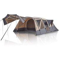 Zempire Aero TXL PRO TC Tent 2019 - Sand/Charcoal