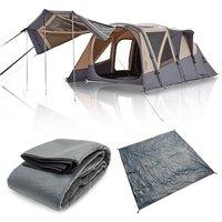Zempire Aero TL PRO TC Tent Package Deal 2019