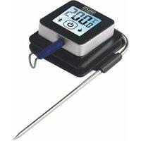 Cadac I-Braai Bluetooth Digital Thermometer 2019