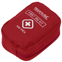 Regatta First Aid Kit