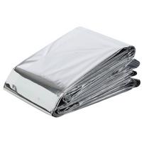 Regatta Emergency Blanket