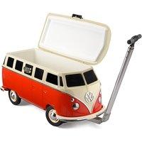 VW Camper Van Cooler Box