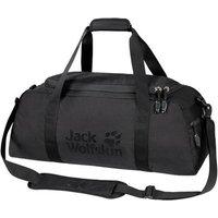 Jack Wolfskin Action 35 Bag - Black