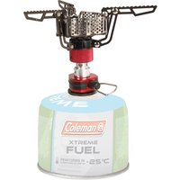 Coleman Fyrestorm Backpacking Stove