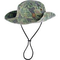 Urban Beach Bush Walk Bush Hat
