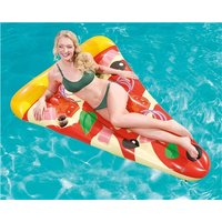 Bestway Pizza Party Inflatable Lounger