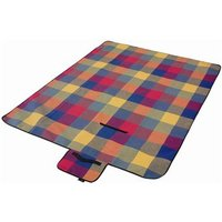 Easy Camp Picnic Rug - Picnic Blanket
