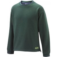 Scout Shops Cub Tipped Sweatshirt - 24""